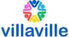 Villaville