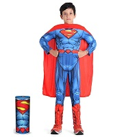 Fantasia Superman premium