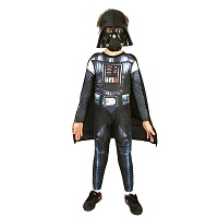 Fantasia Star Wars Darth Vader
